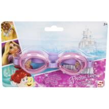 Hercegnők úszószemüveg