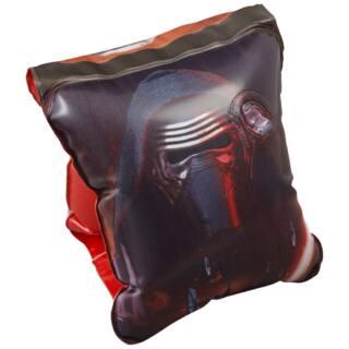 Star Wars karúszó