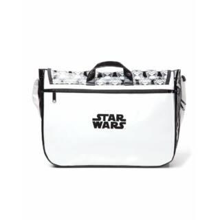 Star Wars Stormtrooper Válltáska