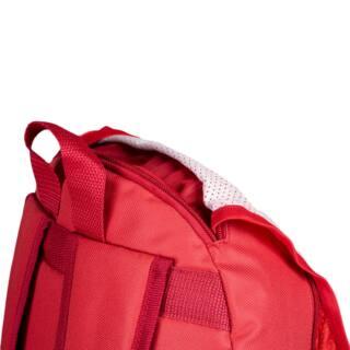 Bosszúállók kapucnis hátizsák 41 cm
