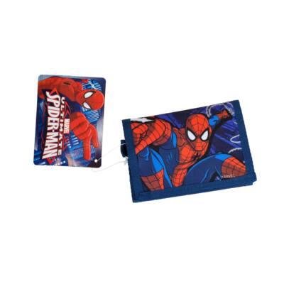 Pókember pénztárca