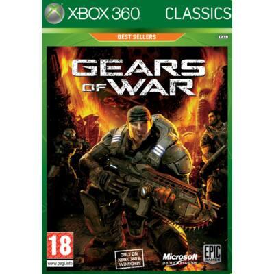 Gears of War - X360