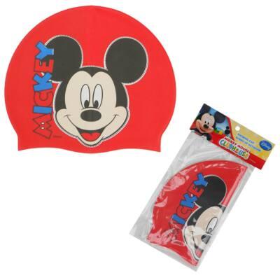 Mickey egér úszósapka