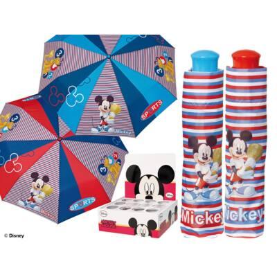 Mickey egér esernyő