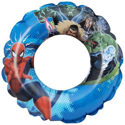 Pókember úszógumi